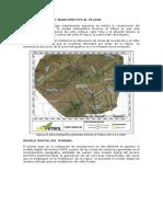 modelo hidraulica Directos(2)