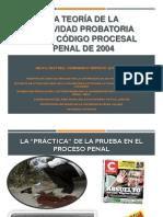 TEORIA-DE-LA-PRUEBA-MICHAEL-REMIGIO-QUEZADA.pdf