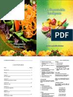 2017_la_alimentacion_inteligente.pdf