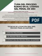 ESTRUCTURA-DEL-PROCESO-PENAL-ESIPEC.pdf