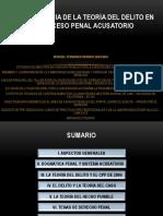 IMPORTANCIA-DE-LA-TEORIA-DEL-DELITO-EN-EL-PROCESO-PENAL-ACUSATORIO.pdf
