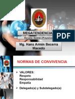 MEGATENDENCIAS (3)