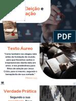 SLIDES LIÇÃO 3 - ELEIÇÃO E PREDESTINAÇÃO - CANAL TEXTO ÁUREO(1)(1).pdf