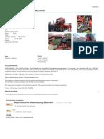 opreme-dvigaloFASSI-950AXP-JIB-4000kg-Winde