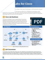 Practice-Labs-for-Cisco.pdf