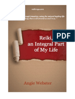 Reiki-an-Integral-Part-of-My-Life-Angie