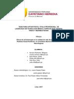 PARALISIS FACIAL CH.pdf