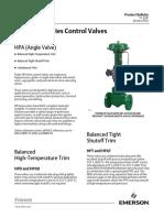 HP Valve.pdf