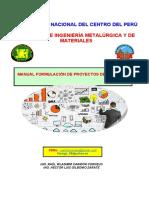 GUIA 1- PROYECTOS DE INVERSION.docx