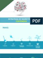 Propuesta Marketing de Contenidos + Web Festival de Aves del Tolima.pdf