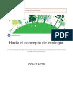 Hacia_el_concepto_de_ecología__Sutori