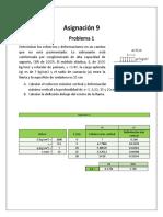 Asignación 9.docx