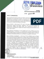 PEI-SIN-2016-2020.pdf