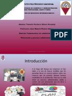 Planecaión y proceso administrativo_Tamariz Pacheco Edson Hovanny.pptx