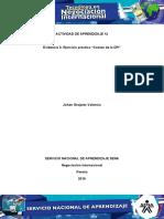 Evidencia 3 Ejercicio Practico Costeo de La DFI (1)