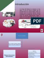 Planecaión y proceso administrativo_01