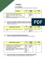 Auditoria Base Ticlio (3)