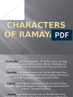 Characters of Ramayana.pptx