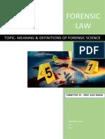 forensic.pdf