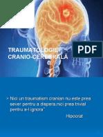 TRAUMATOLOGIE (2).ppt