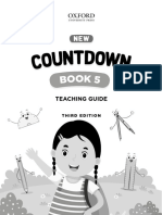 new_countdown_tg_5_3rd_edition_.pdf