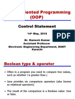 Control_Statements-6.ppt
