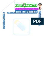 Ejercicios-de-Edades-para-Cuarto-de-Secundaria.doc