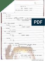 steel-reviewer.pdf
