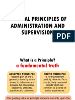 GENERAL PRINCIPLES OF ADMINISTRATION AND SUPERVISION.pdf