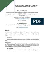 oukassi_belaraj.pdf