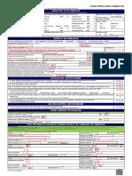 CAF 2020-May-12 09.51.36.pdf