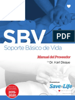 BLS_Handbook_Spanish.pdf