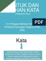 BENTUK DAN PILIHAN KATA -MATERI.pdf