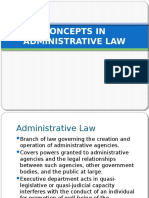 Administrative Laws.pptx