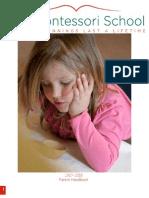 Parent-Handbook-201718.pdf