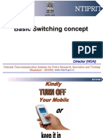 Digital Switching Concept_ADET_FINAL