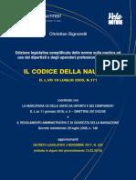 Codice della nautica.pdf