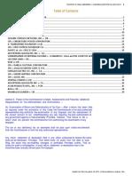 [SET 5] Taxation II Case Summaries.pdf
