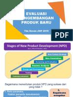 ok-Minggu 13 Presentation1.pptx