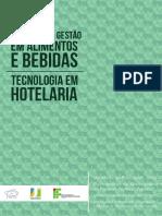 Controle A e B - Livro.pdf