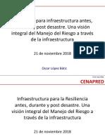 resiliencia-infraestructura-antes-durante-y-post-desastre-cenapred
