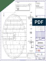 PLAN STRUCTURE DU RÉSERVOIR (fond).pdf
