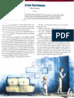1ero Esa.pdf