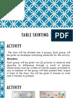 tableskirting-200223175224