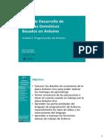 2-Programacion.de.Arduino.pdf