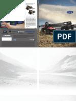 ATV_Polaris_2011.pdf