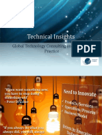 Tech Innovation - Frost & Sullivan.pdf