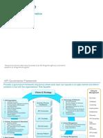 risk-apigovernancev6-kosher-161123163429.pdf