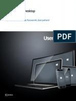Remote DEsktop Manager.pdf