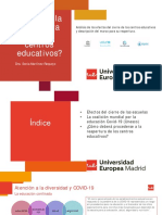 Cómo Será La Reapertura de Los Centros Educativos_ Coalición Mundial Por La Educación Covid-19